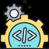 Custom Code Implementation