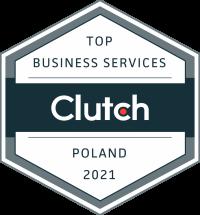 Top_business_poland_2021